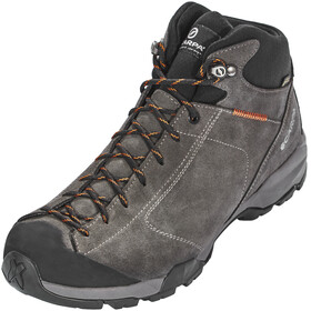 Scarpa Mojito Hike GTX Shoes Men grey